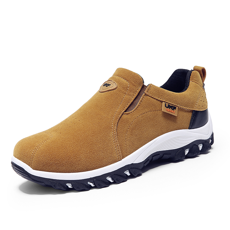 HTB1kPuaayfrK1RjSspbq6A4pFXa7 VESONAL Spring Summer Slip-On Out door Loafers Sneakers For Men Shoes Breathable Suede Male Footwear Walking comfortable