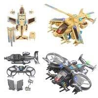 Miga Samolot Samolot Model Symulacyjny Samoloty bojowe Uprawy Kształceniem Zabawki Dla Dzieci