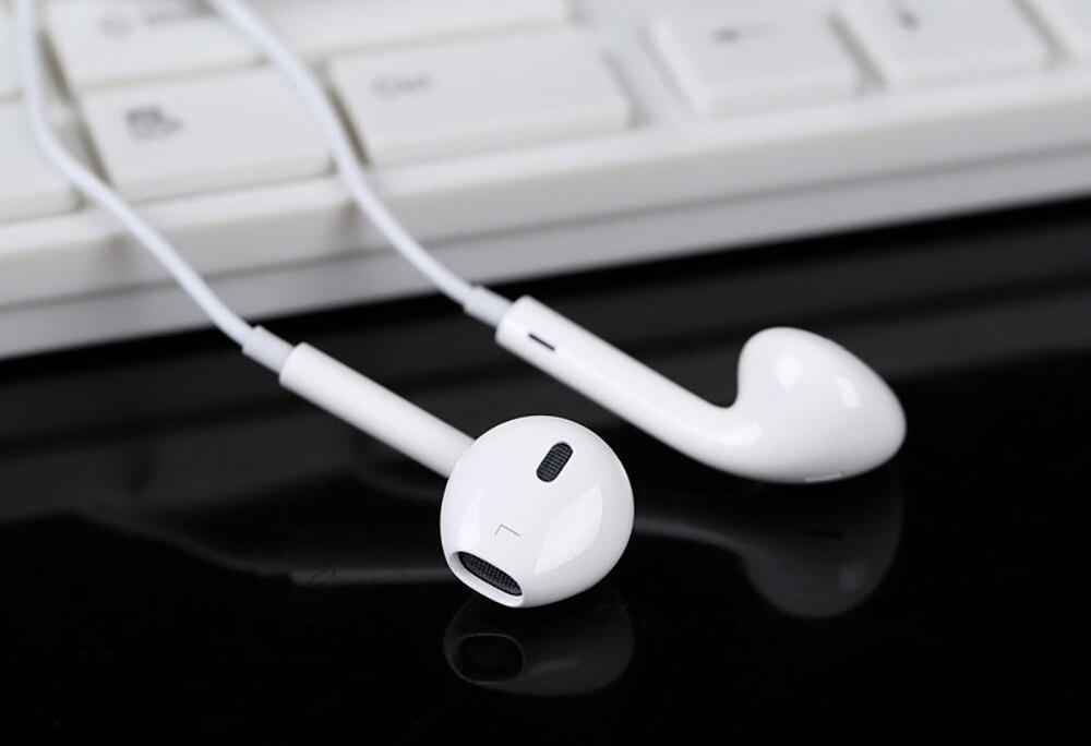 earpods 007
