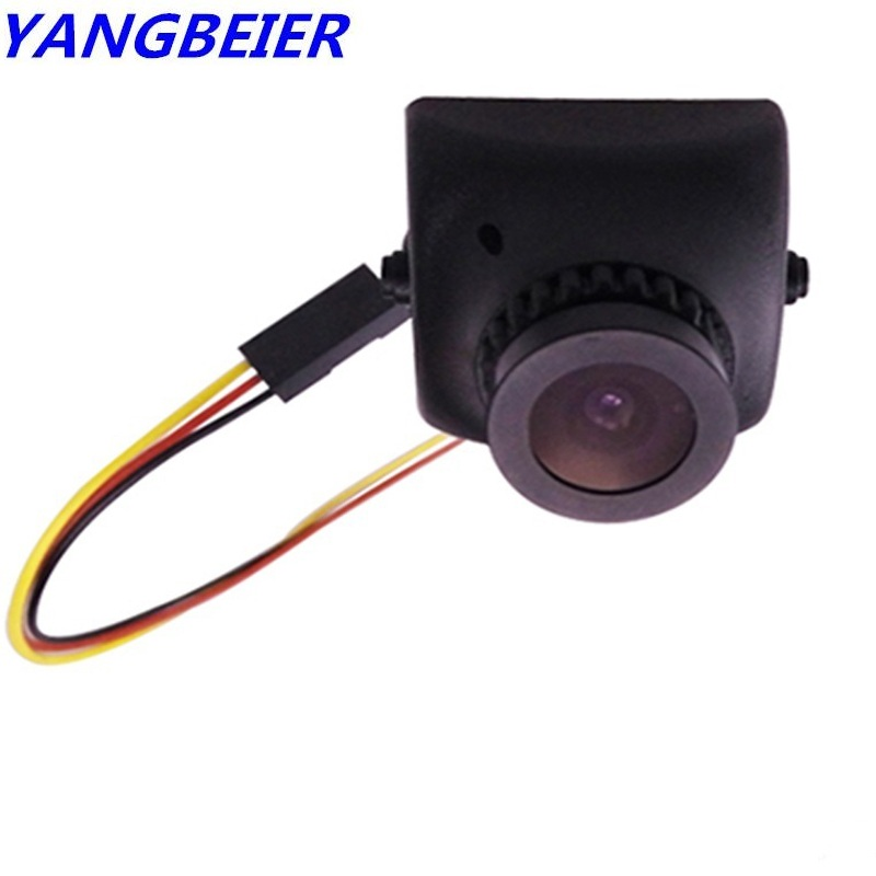 Micro 700TVL Cmos Sensor FPV Camera Module Pal Ntsc Mini Video Cctv Camera 2.8MM Lens CAM For RC Quadcopter Drone Photography f18268 9 hmcam700 fpv 520tvl cmos hd mini camera with camera mount ntsc pal format for diy rc racing drone 250 quadcopter