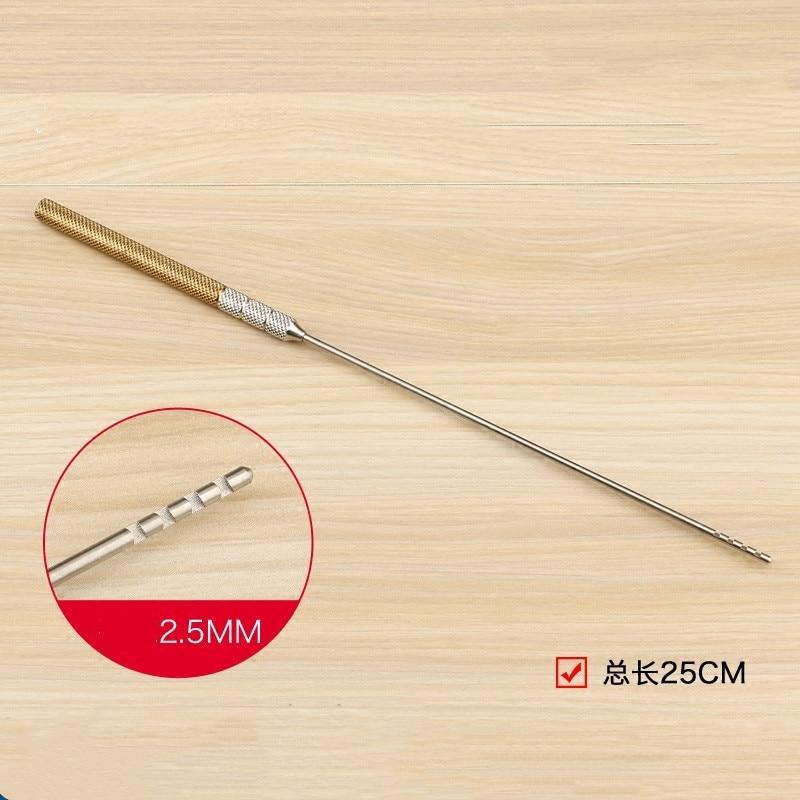 1pcs Liposuction Fat Breaker Fat Stir Stick Tool