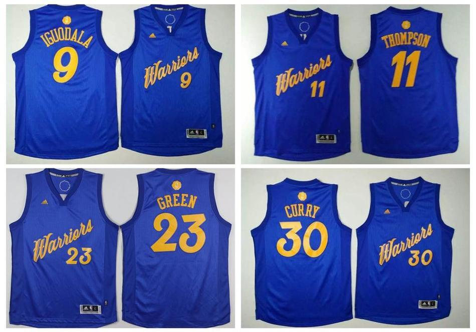 100b4d08 golden state warriors jersey number font