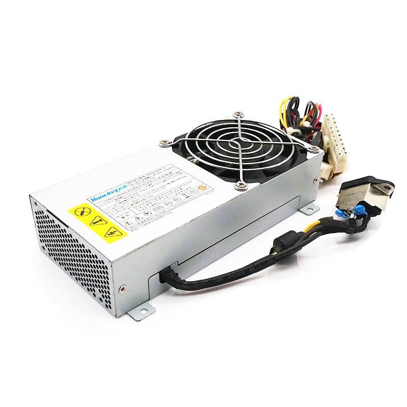 New for Lenovo B500 B505 b50r1 b510 all in one power supply PC9024 HK300 95FP S1