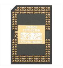 Marque Nouvelle PUCE DMD 1272-6038B 1272-6038 1272 6038B Fit Pour Beaucoup Projecteur