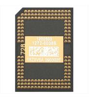 Brand New DMD CHIP 1272 6038B 1272 6038 1272 6038B Fit For Many Projector
