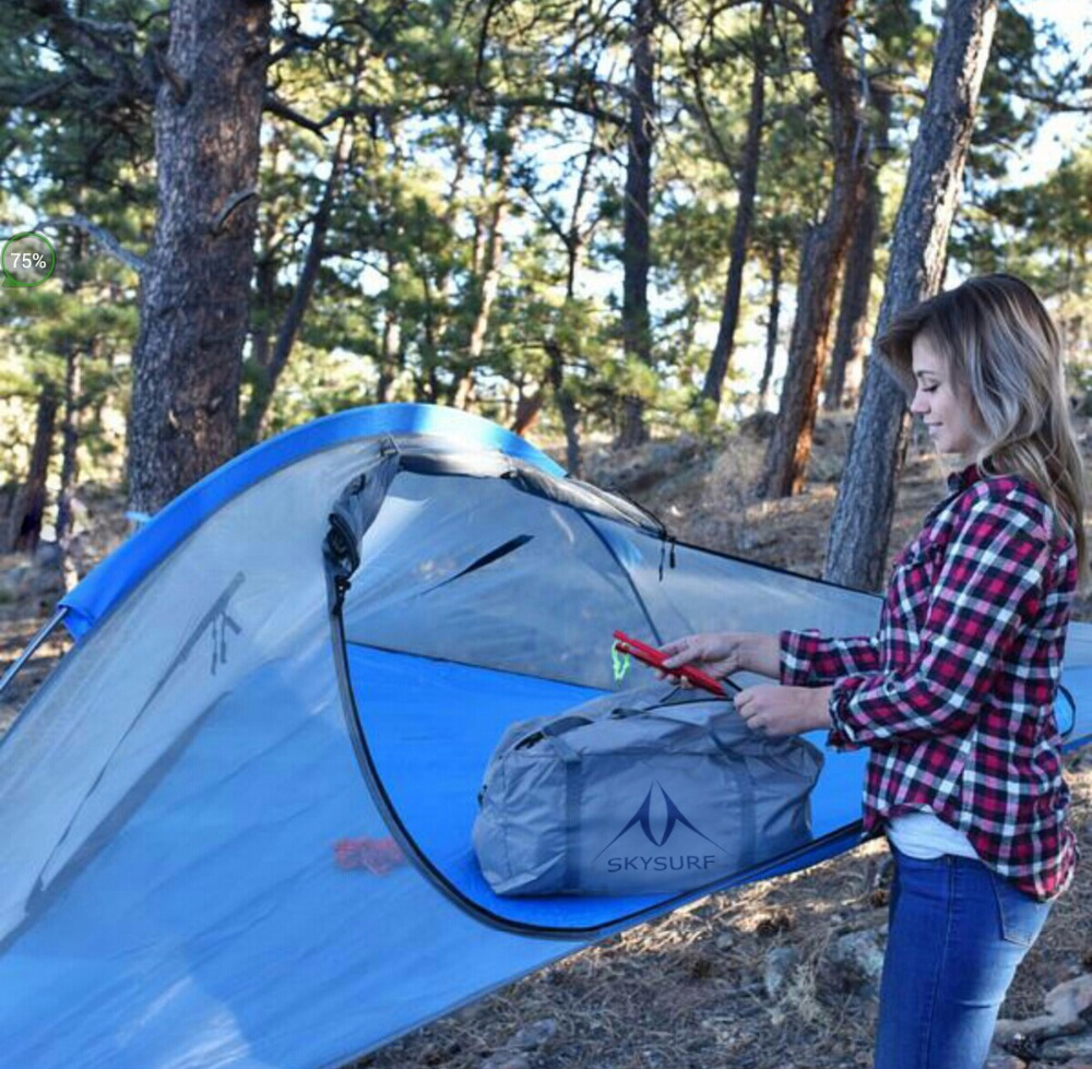 c&ing hanging triangle suspension tent with hanging tree tent : suspension tent - memphite.com