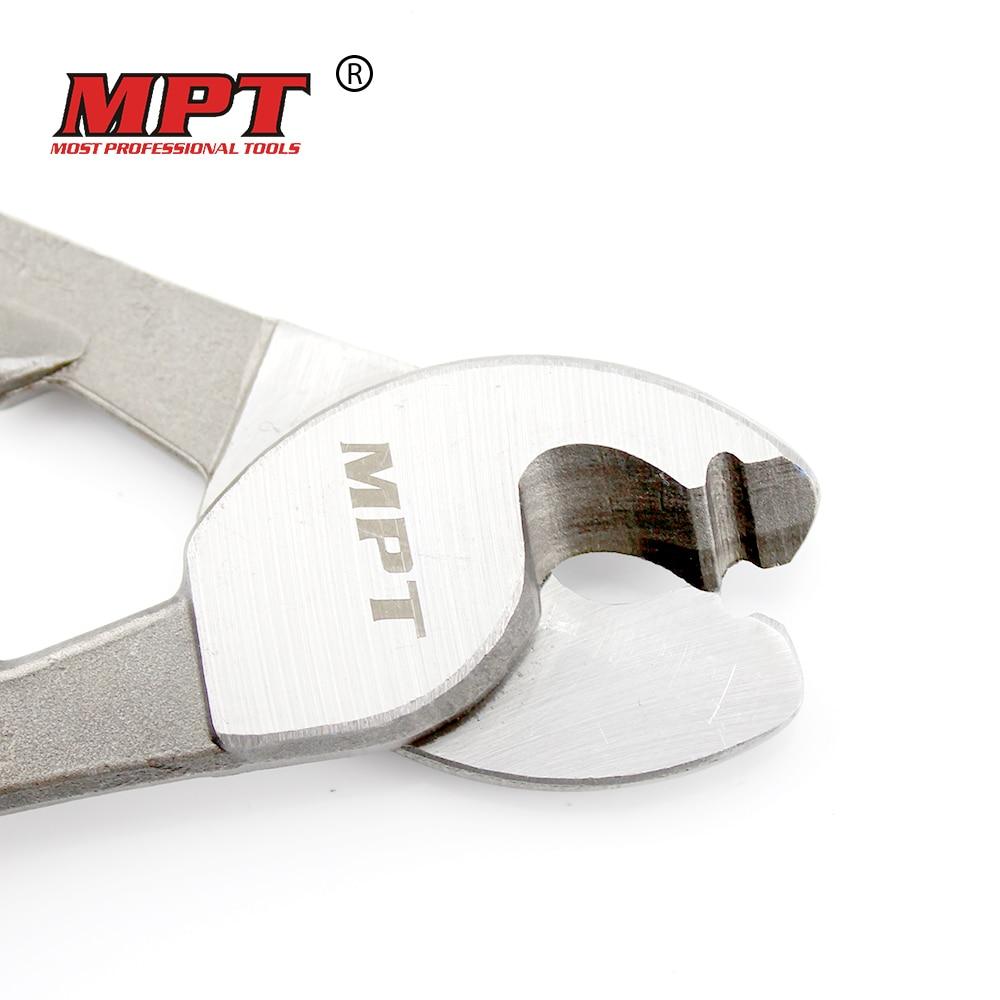 MPT Multi-tool 6 \