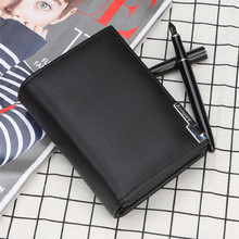 Brand Baellerry Men wallets fashion new card purse Multifunction organ wallet for male Iron edge zipper wallet with coin pocket baellerry 2018 new men wallet fashion short leather wallet for male vintage card purse with zipper coin pocket men s purse