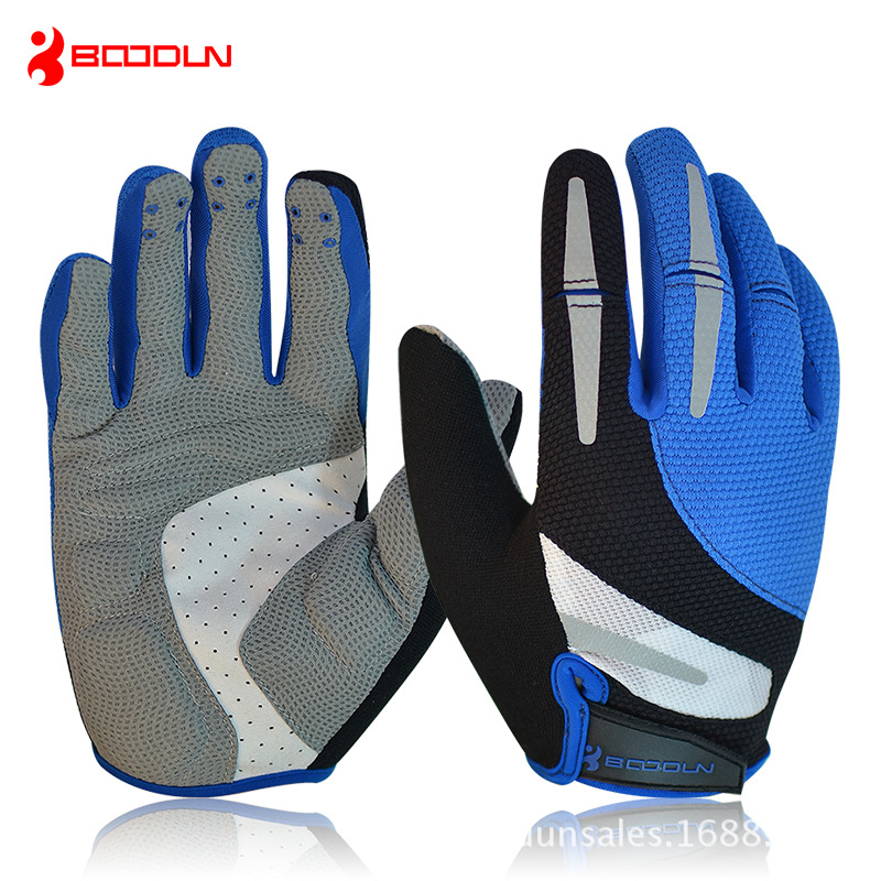 2018 Special Offer Skiing Quality Outdoor Camping Women Sport Ski Gloves Female Warm Winter Snowboard Windproof Snow Running