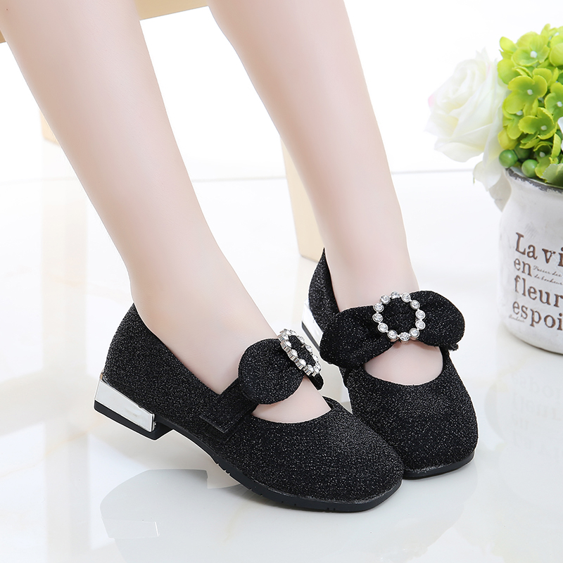 coupon code lowest price differently best chaussures lumineuses enfant list and get free shipping ...