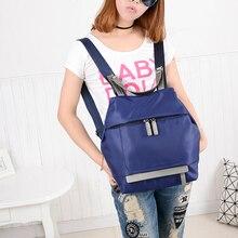 2016 New Oxford нейлон сумки на ремне леди отдыха и путешествий рюкзак большой емкости женщины сумку 5046