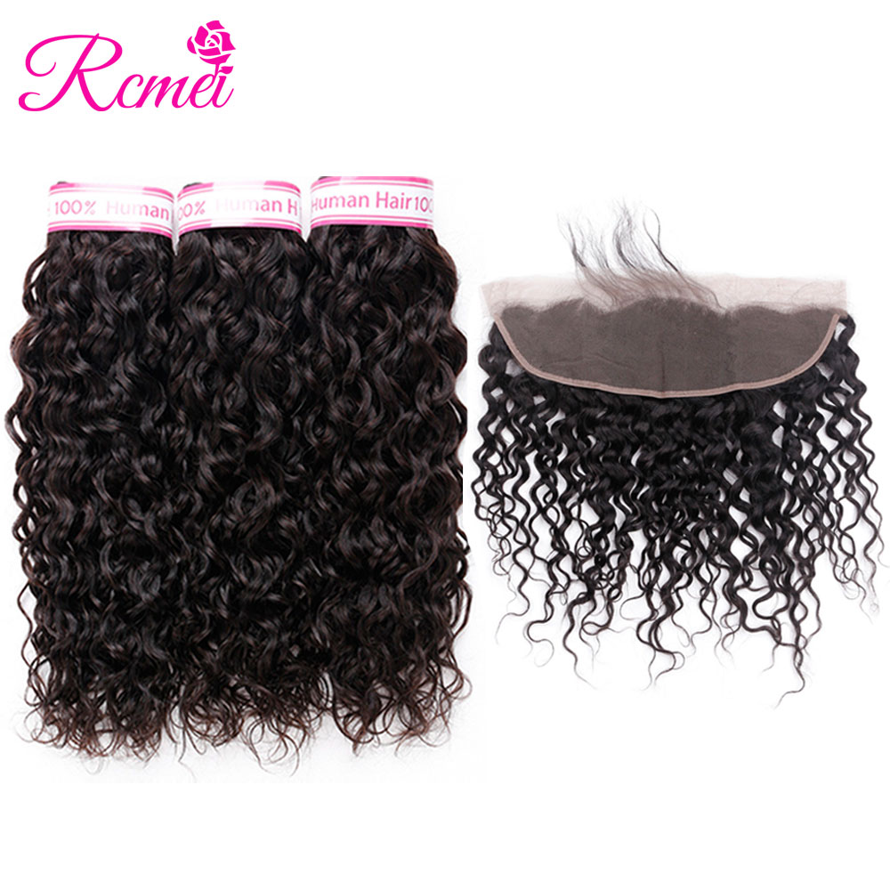 Water-Wave-Bundles-With-Frontal-Closure