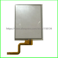10pcs/lots Original New touch screen touch panel digitizer for Trimble GEO XH 6000 GEO XR6000 Repair Parts
