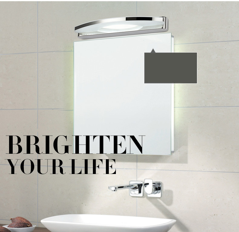 led mirror light (2)