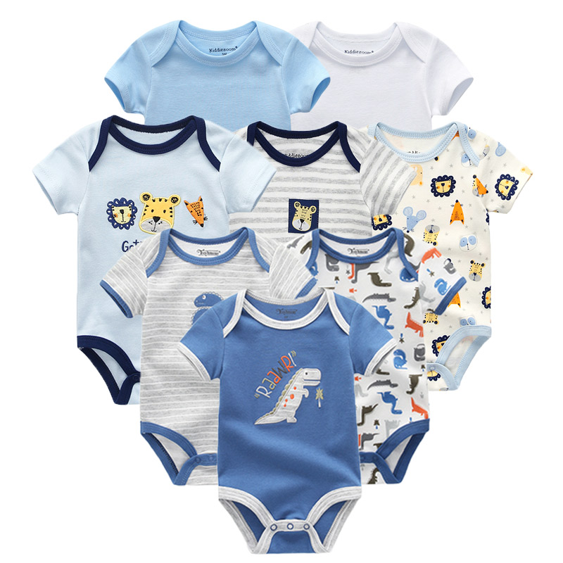 Baby Boy Rompers27