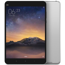 "Original xiaomi mipad 2 mi pad 2 cuerpo de metal de 7.9 ""2048×1536 cpu atom z8500 8mp tablet pc 6190 mah batería 16 gb 64 gb de la tableta de android"