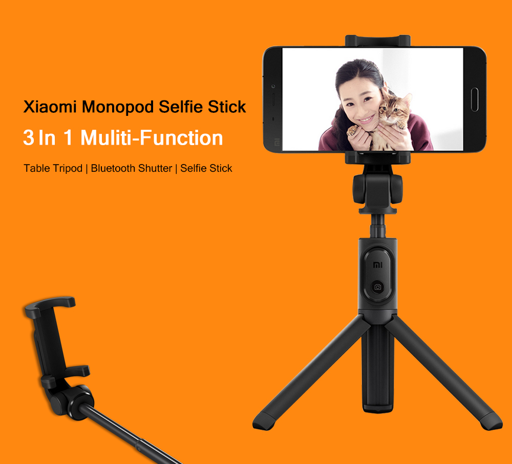 selfie stick xiaomi 01