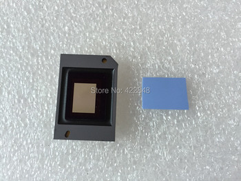8060-6038B Projector DMD DLP Chip for Toshiba TDP-MT500 TDP-MT700