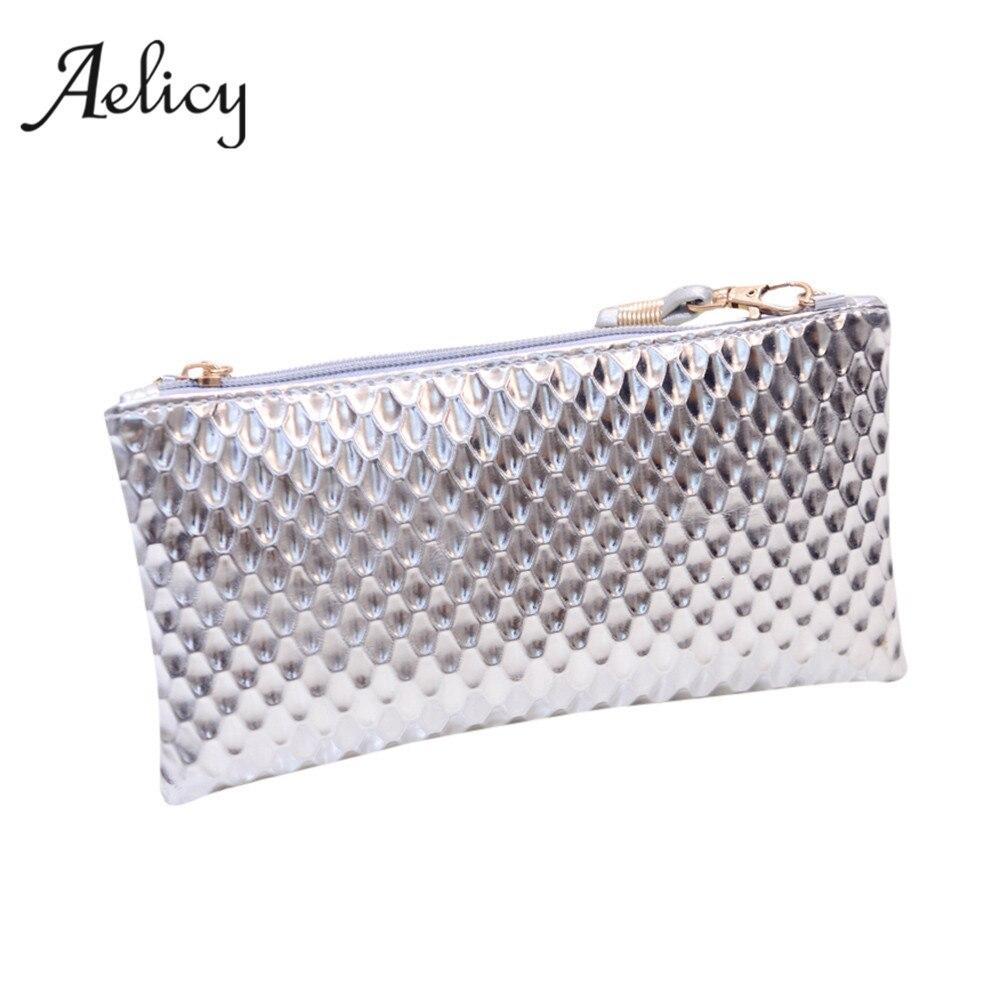 Aelicy Women Design Cross Body for Women Bag Ladies Shoulder Bags Clutch Luxury Evening Bags luxury handbags women bags designer