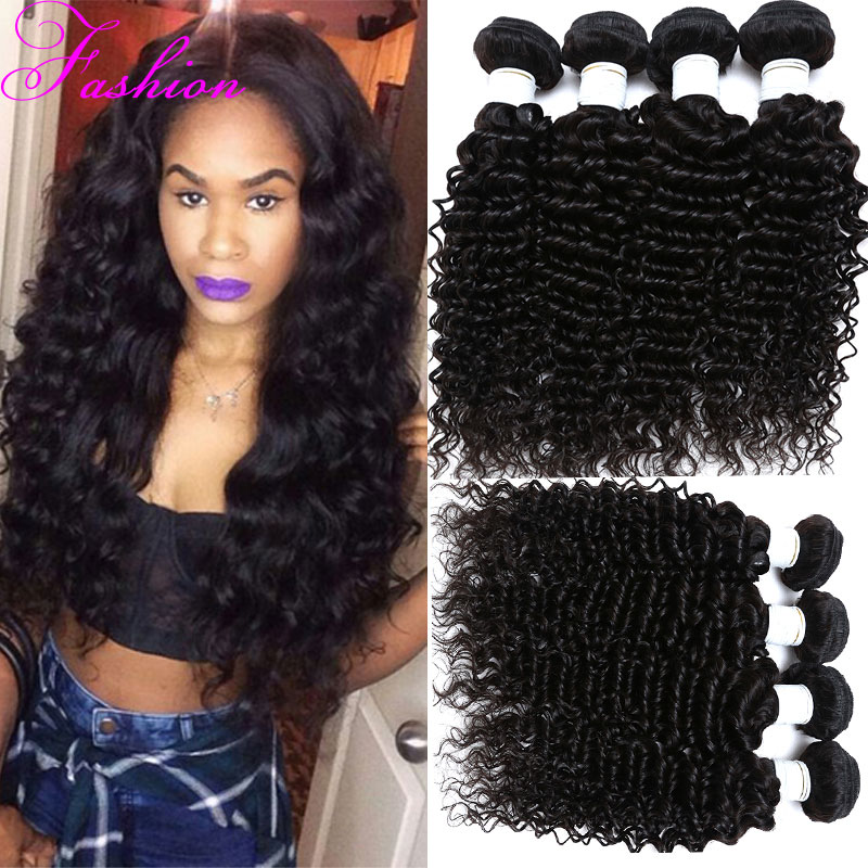 Ripple Deep Wave Hair Weave Ripple Deep Wave Hair Weave