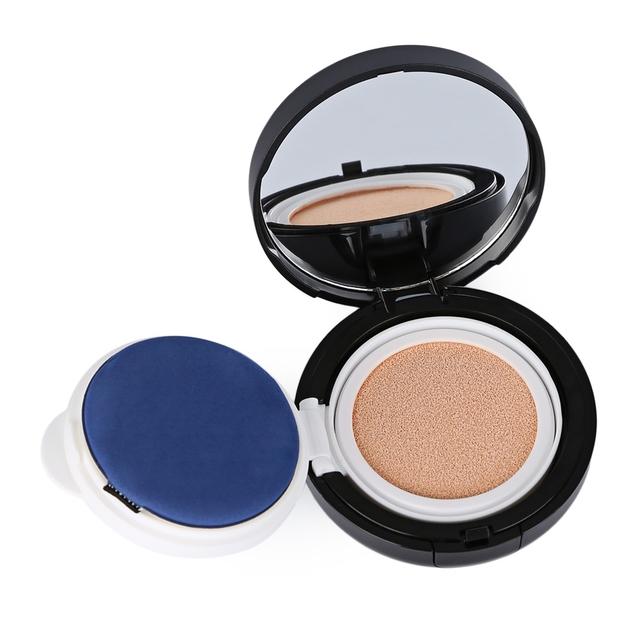 Colchón de Aire Crema Bb Bb Nutritiva Crema Cc Corrector de Maquillaje Bb Crema de Fundación Crema Blanqueadora Concealer2