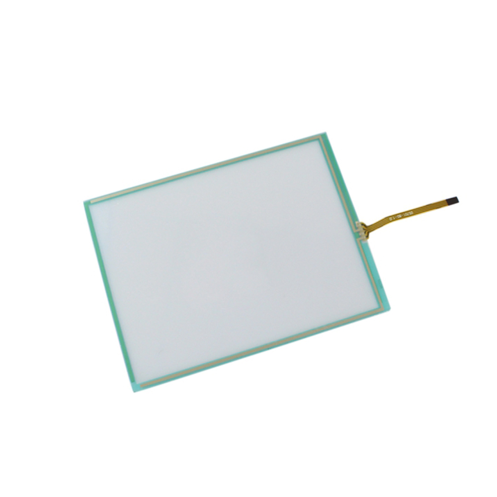 Touch Panel Assembly Touch Screen For Canon IR 2830 2870 3180 C3100 3200 4580 3570 4570 5570 6800 8500 5800 6020 IR5000 Copier