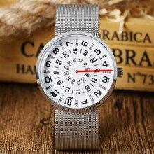 Fashion PAIDU Watches Men Sports Watches