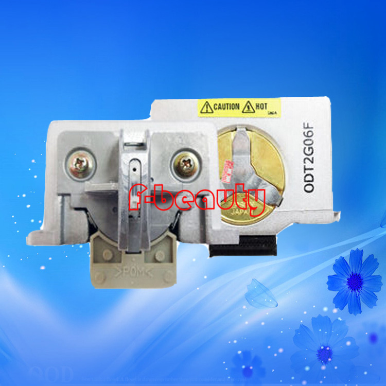 High quality New Original print head compatible for EPSON LQ2170 N2180 1900K2 1900K2H printhead купить недорого в Москве