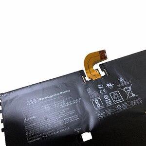 Image 5 - GZSM batterie dordinateur portable SO04XL Pour HP Spectre 13 13 V016tu 13 v015tu 13 V014tu batterie pour ordinateur portable 13 v000 844199 855 batterie