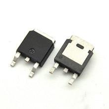 100% New original NTD40N03RT4G NTD40N03 TO-252 IC IN stock!