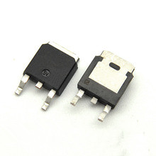 100 New original NTD40N03RT4G NTD40N03 TO 252 IC IN stock in Electronics Stocks from Electronic Components Supplies