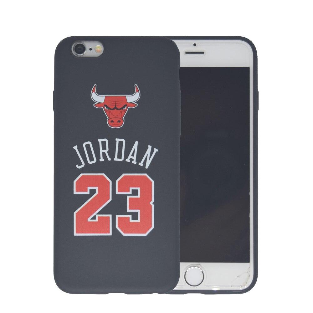 wjhpsm Online Get Cheap 23 Bulls Jersey -Aliexpress.com | Alibaba Group