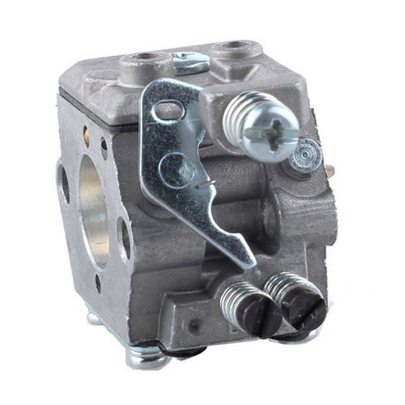 New high quality Carburetor For STIHL 021 023 025 MS210 MS230 MS250 Carburetor Carb #1123 120 0603 5pcs chainsaw switch parts throttle trigger fit stihl 021 023 025 ms210 ms230 ms250 replaces 1128 182 1005