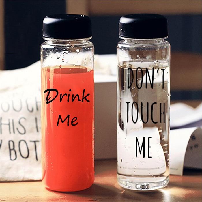 water bottle (2)
