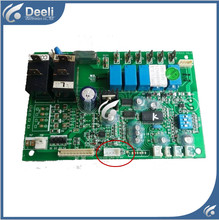 95% new good working Original for air conditioning Computer board motherboard APM01A V2.0