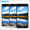 J320f Lcd For Samsung Galaxy J320F J320FN J320M LCD Display Touch Screen Digitizer With Frame Home