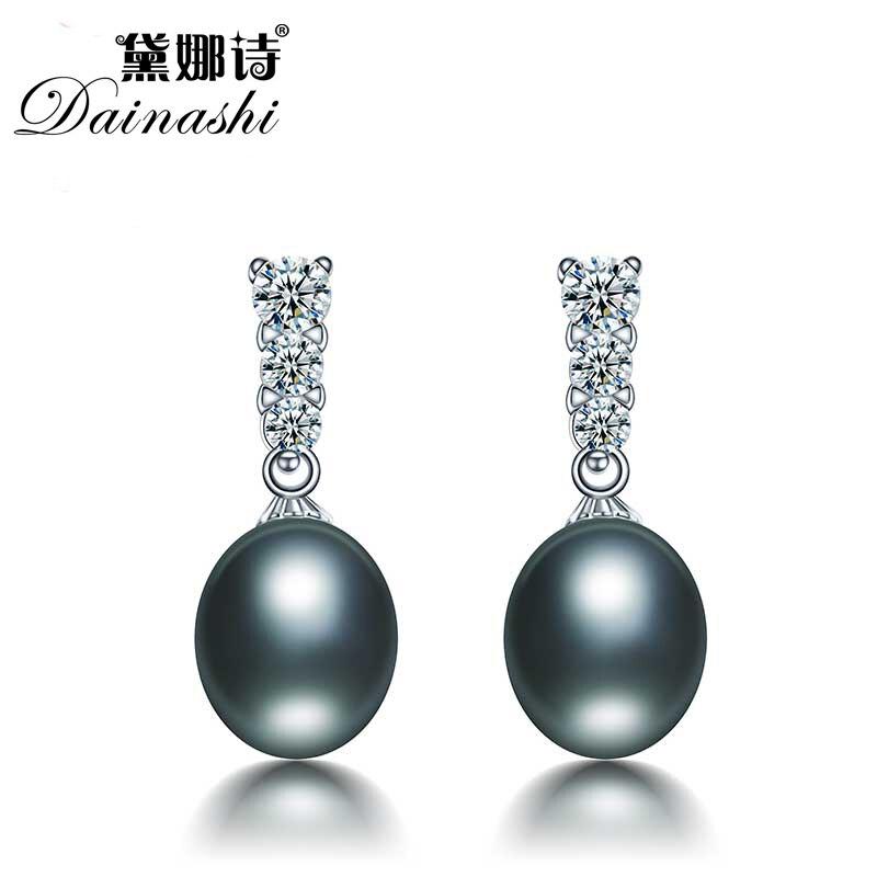 earring005