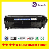 1X Generic Printer Laser Toner Cartridge For Q2612a For HP Laserjet 1010