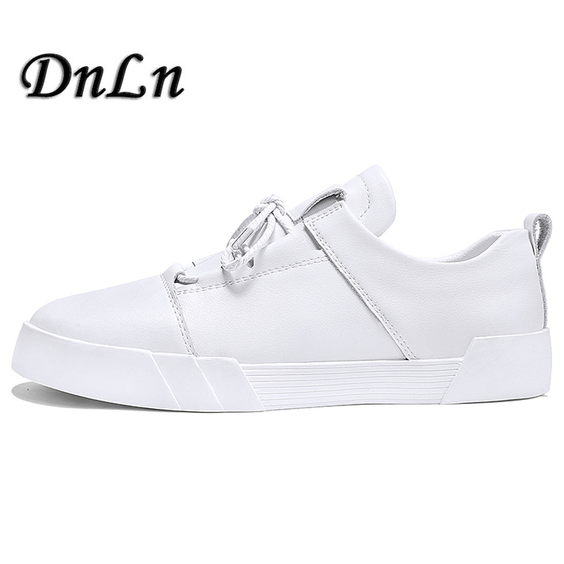Size 38~44 Men Breathable Causal Shoes Men Loafers High Quality Lace-Up Soft Leather Moccasins Young Men Oxfords Shoes Flats D30 high quality genuine leather men shoes lace up casual shoes handmade driving shoes flats loafers for men oxfords shoes
