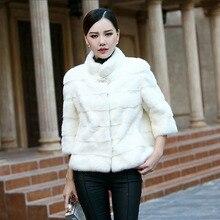 HTB1kQA0LXXXXXbyXVXXq6xXFXXX3_220x220 7 diamonds jacket online shopping the world largest 7 diamonds,7 Diamonds Womens Clothing