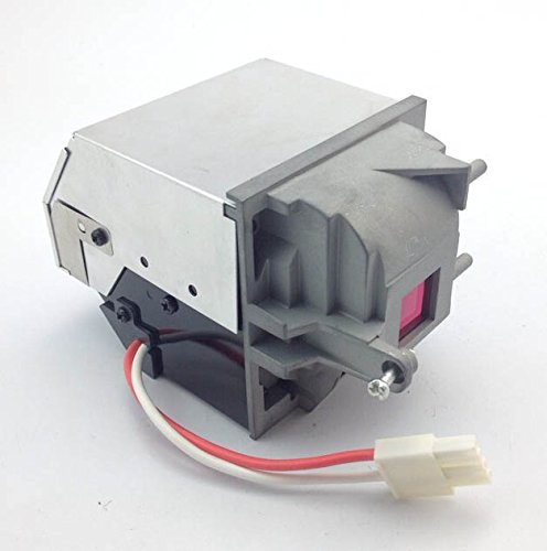 Sp Lamp 024 Replacement Projector With Housing For Infocus In24 In26 In24ep W240 W260