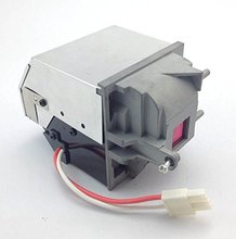 цена на SP-LAMP-024 Replacement Projector Lamp with Housing for INFOCUS IN24 / IN26 / IN24EP / W240 / W260