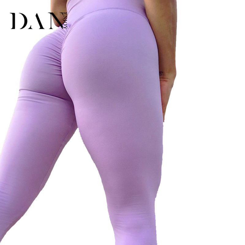 Aliexpress.com : Buy DANENJOY 2018 Brand Women Yoga Pants