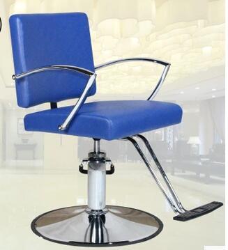 25325678   Hair Salon Chair. Japanese Style Chair. Shaving Chair..552