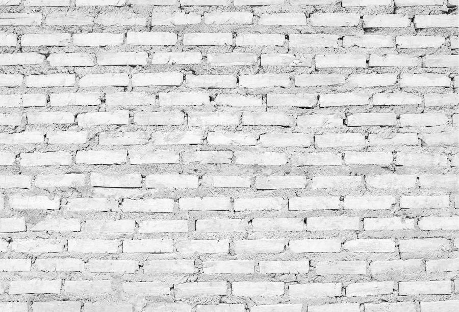 Laeacco Brick Wall Retro Grunge Photography Backgrounds Thin Vinyl Digital Customized Photographic Backdrops For Photo Studio