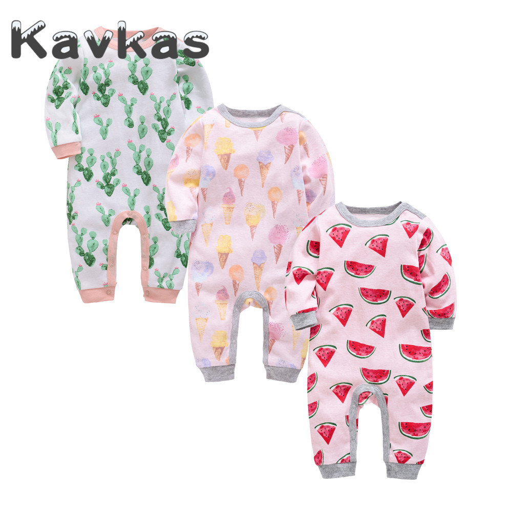 Newborn Baby Girls Bodysuit Short-Sleeve Onesie Taco About an Awesome SPED Team Print Rompers Winter Pajamas
