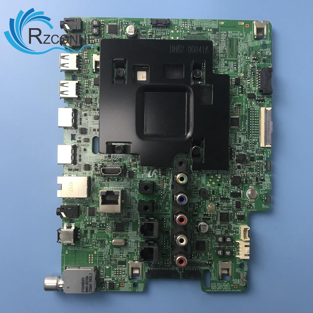 Motherboard Mainboard Card For Samsung BN41-02611A
