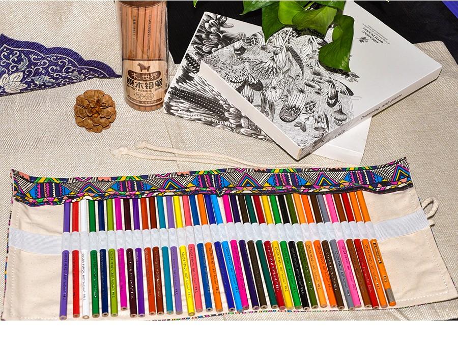pencil wrap (7)