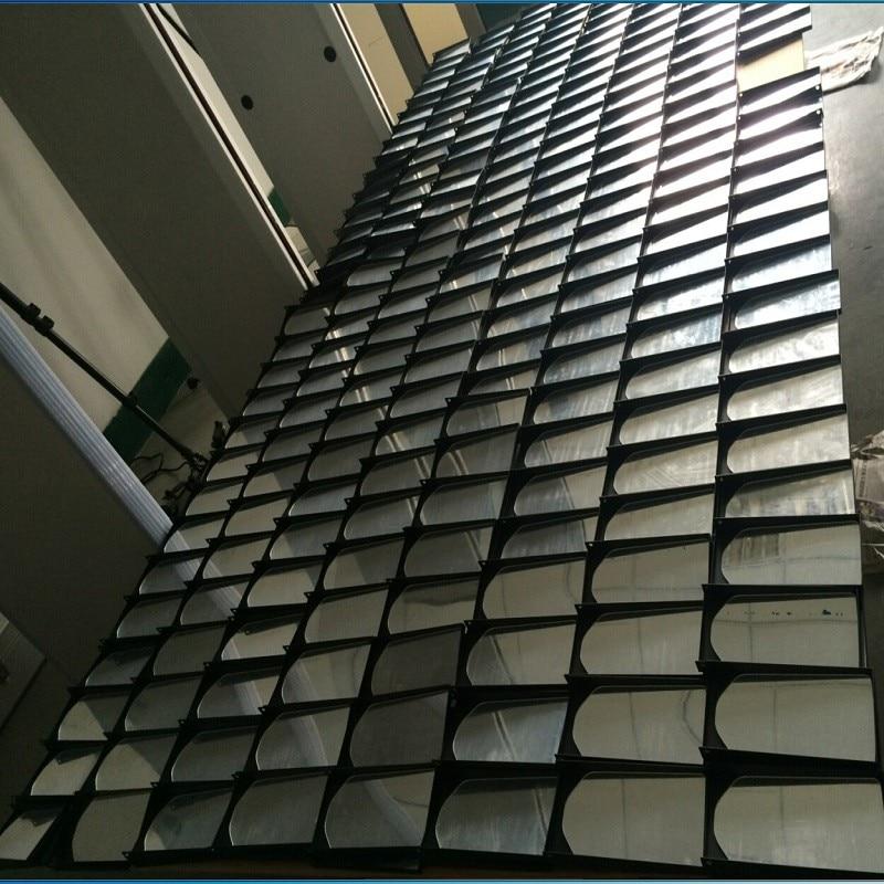 China mirror print Suppliers