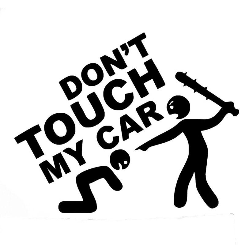 Online Get Cheap Jdm Stickers Decals Aliexpresscom Alibaba Group - Vinyl decals for my car